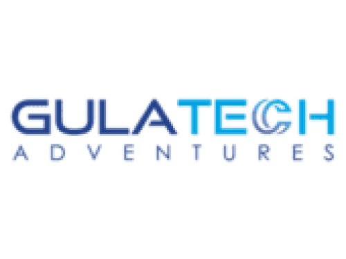Gula Tech Adventures Launch Multimillion-Dollar Initiative to Help Cybersecurity Non-Profits