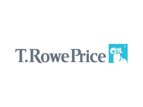 T. Rowe Price to move headquarters to Harbor Point in 2024