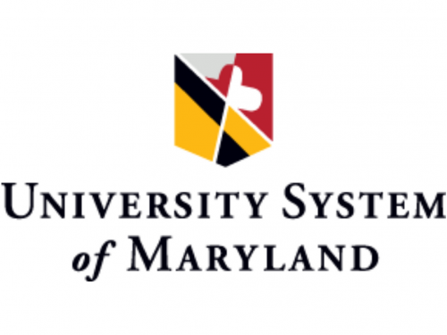 University System of Maryland COVID Research and Innovation Task Force's Student PSA Public Health Challenge